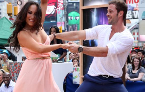 11 Latino Dance Crazes You Need to Know