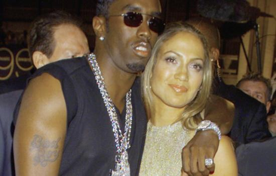 9 Reasons Diddy is an Honorary Latino