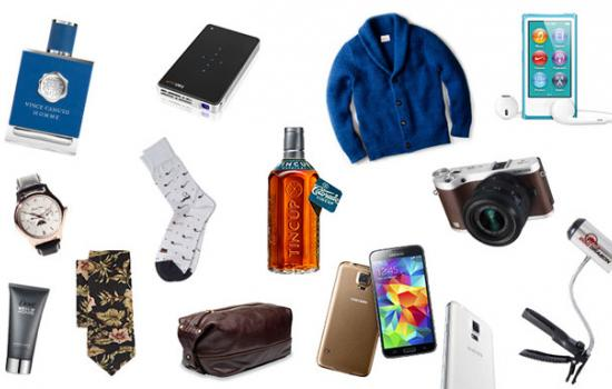 Father's Day Gifts That Seriously Don't Suck
