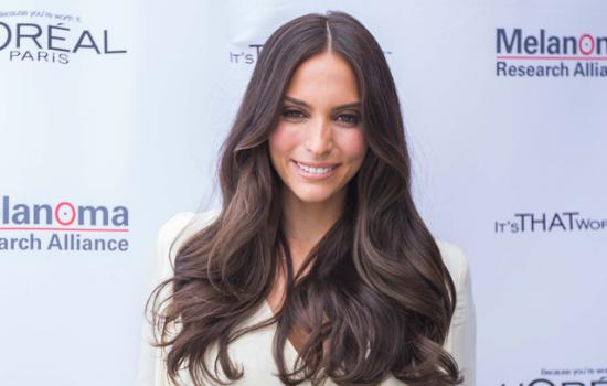 EXCLUSIVE: Genesis Rodriguez Talks Skin Protection & Her Fave Drugstore Beauty Buys