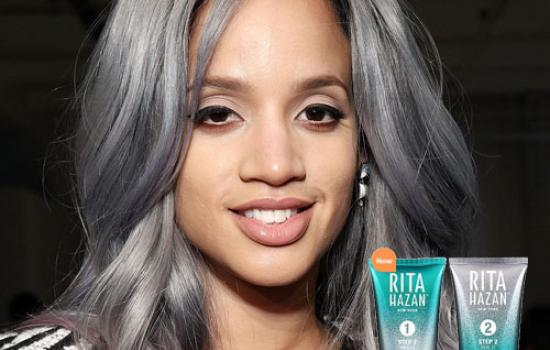 Fall's Must-Have Hair Colors
