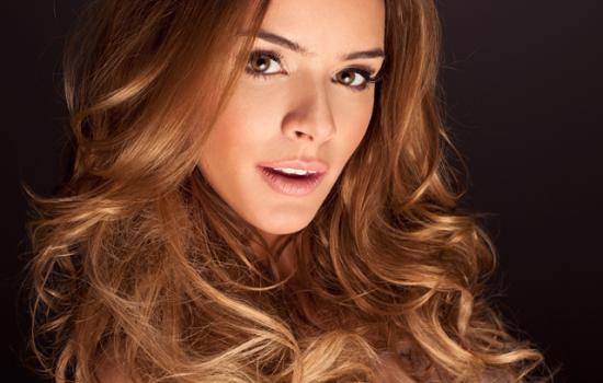 9 Latina Hair Myths BUSTED!