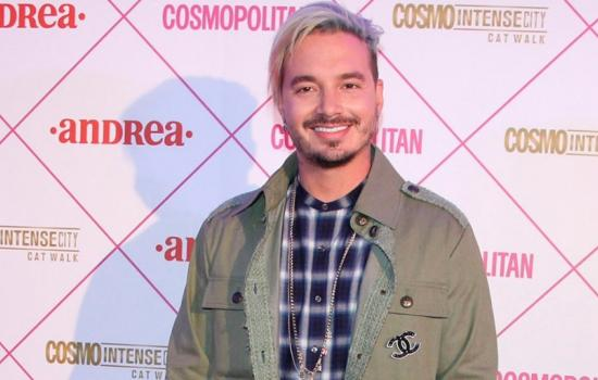 J Balvin Viral Video