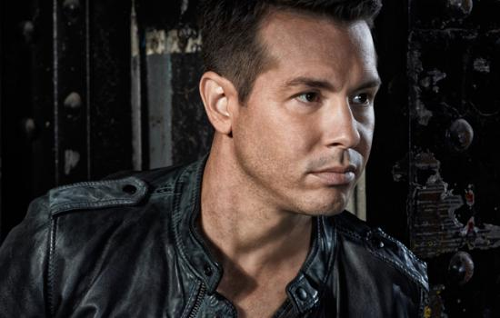 """Exclusive: 'Chicago P.D.'s' Jon Seda, """"Portraying an officer on TV, I feel a moral responsibility to good cops everywhere."""""""