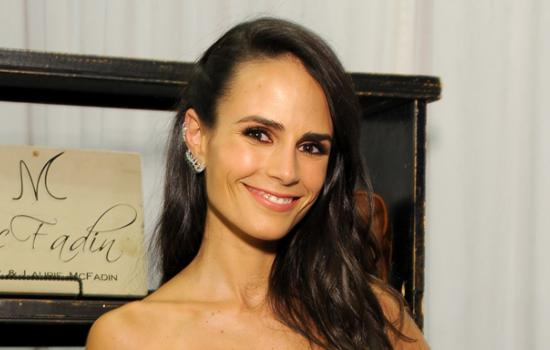 This Might Be Jordana Brewster's Best Beauty Look Yet