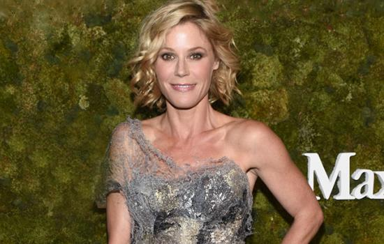 'Modern Family' Star Julie Bowen is Tapping Into the World of Telenovelas