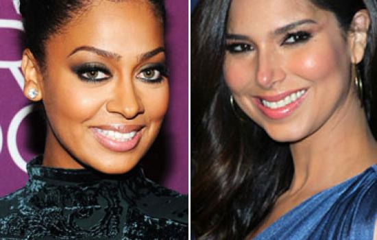 The 65 Sexiest Puerto Ricans in Hollywood!
