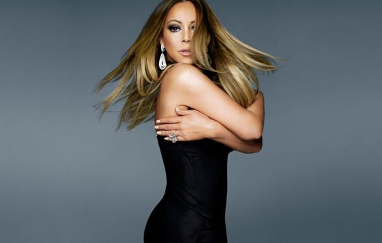 Mariah Carey Responded When Asked About Ex James Packer