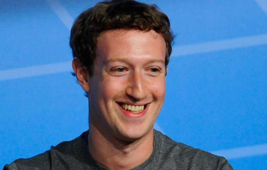 Amazing! Mark Zuckerberg Gives $5 Million to Undocumented Immigrant College Fund