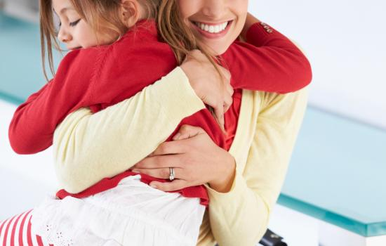 8 Reasons to Be a Working Mom