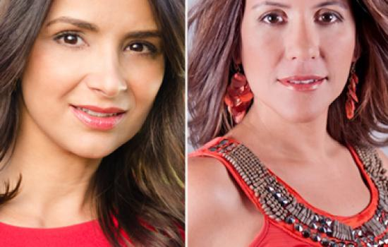 The 10 Best Latina Mommy Bloggers