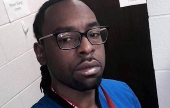 Video From Shooting of Philando Castile