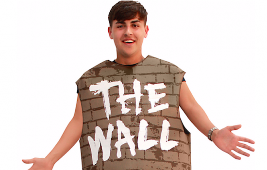 Skip These on Halloween: The 8 Most Offensive Costumes