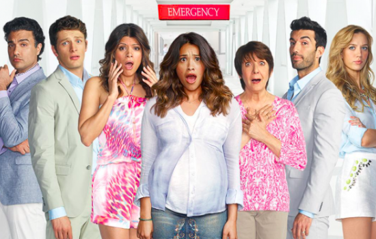 Jane the Virgin goes against Latina Stereotypes