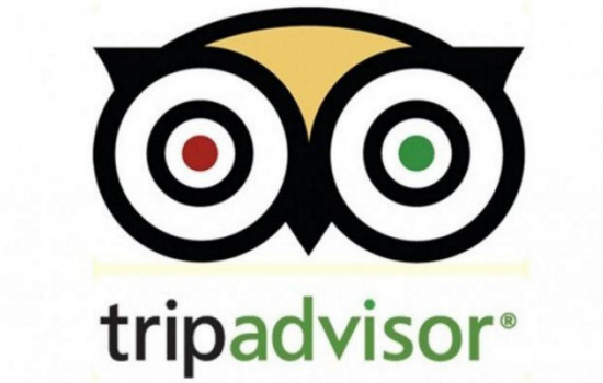TripAdvisor Will Now Identify Hotels Where Sexual Assault Has Been Reported