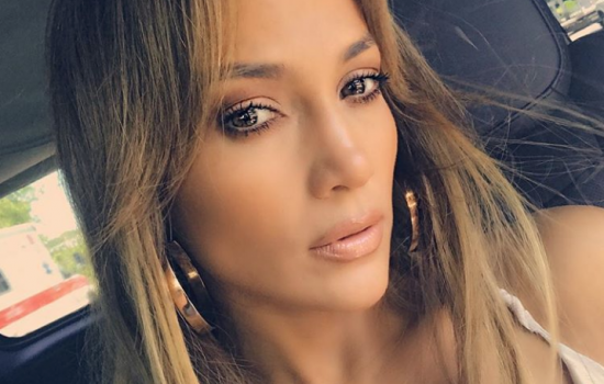 Jennifer Lopez Honors Selena Quintanilla and Talks Candidly About Relationship With Ex-Husband Marc Anthony