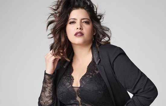 10 Things You Should Never Say to a Plus-Size Girl
