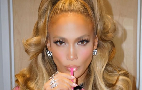 How Much is Jennifer Lopez Really Worth?