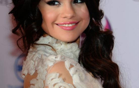 Is Selena Gomez A Techie Now?