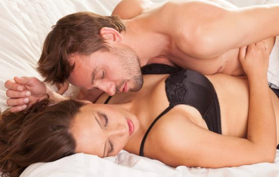 7 Sex Terms Every Latina Should Know
