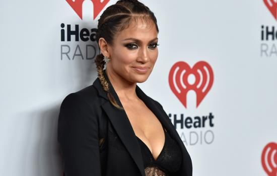 How 5 Celebs Rock Their Baby Hairs