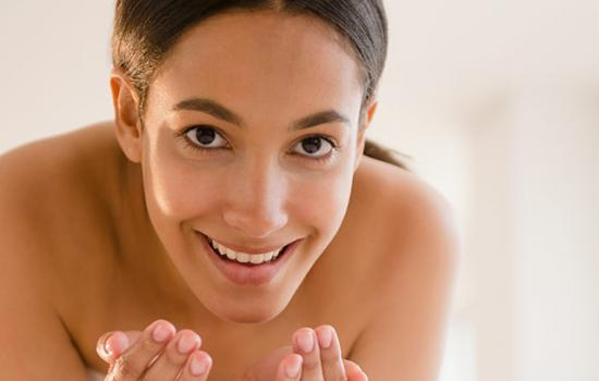 6 Dominican Beauty Secrets You Need To Know