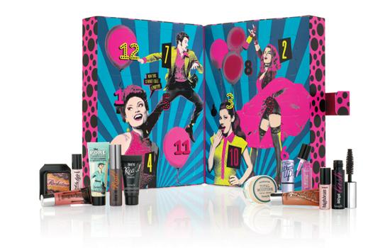 #PrettyOnFleek: TK Gift Sets for the Beauty Guru on Your List
