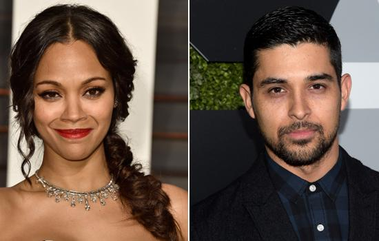 20 Celebrities Who Used Their Voice for Latinos in 2015