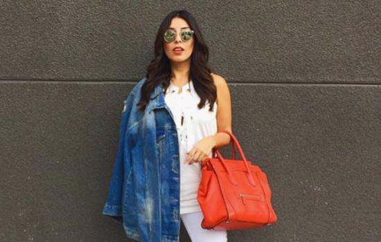 12 Fashion Bloggers To Follow For Major Wardrobe Inspiration