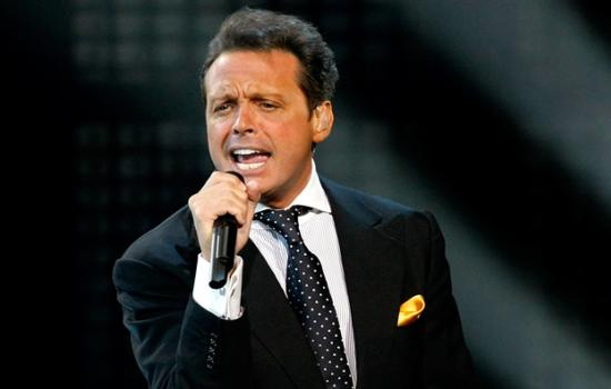 Luis Miguel Song SS