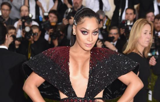 The Most Stunning Looks From Met Gala 2016