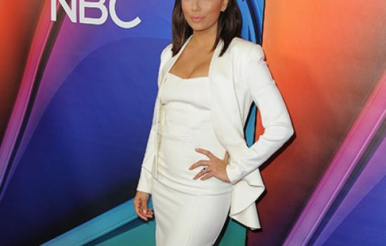 Style Lessons from 6 Powerful Latinas