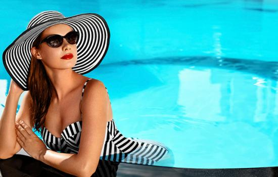 5 Tanning Do's & Don'ts for the Summer