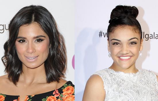 Presenting the 2016 Latinas of the Year