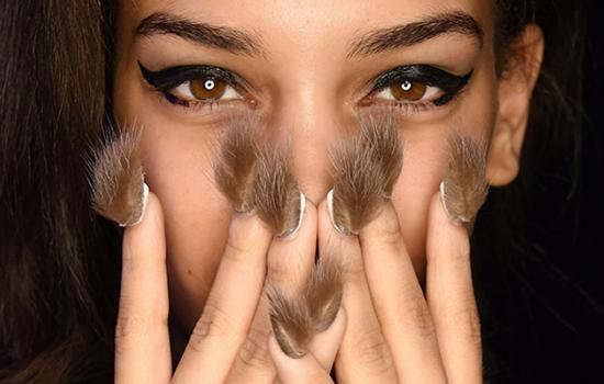6 Beauty Trends That Need to Stay in 2016