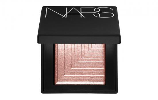 7 Luxury Brand Eye Shadows (Under $30!) to Upgrade Your Look