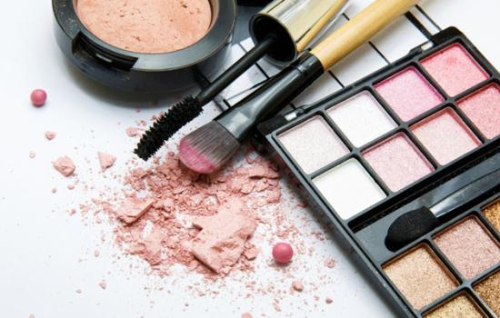 TK Beauty Words Every Makeup Junkie Should Know