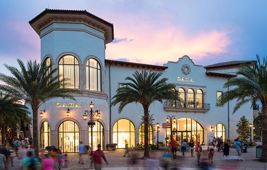 EVERYTHING YOU DON'T WANT TO MISS WHILE SPRING SHOPPING AT DISNEY SPRINGS Slideshow®