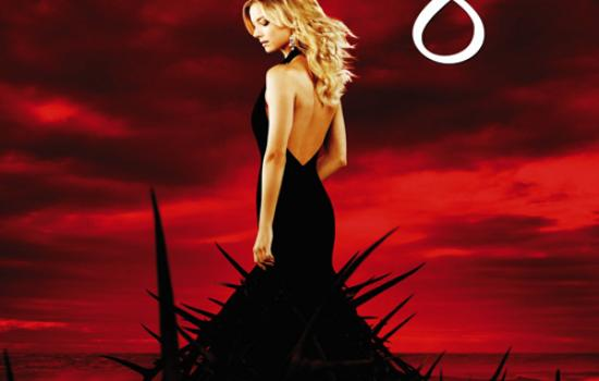 10 Shows That Should Be Reimagined As Telenovelas