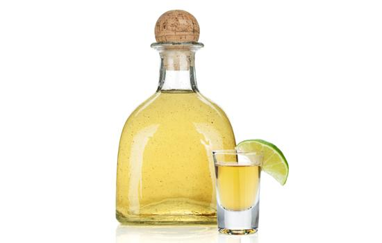 7 Scientific Reasons to Drink More Tequila