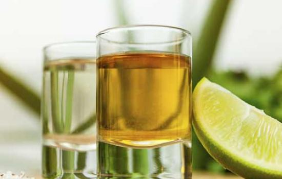 6 Facts About Tequila That Change Everything!