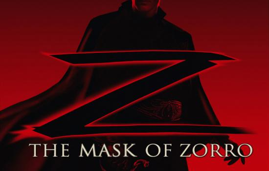 10 Things You Never Knew About Zorro